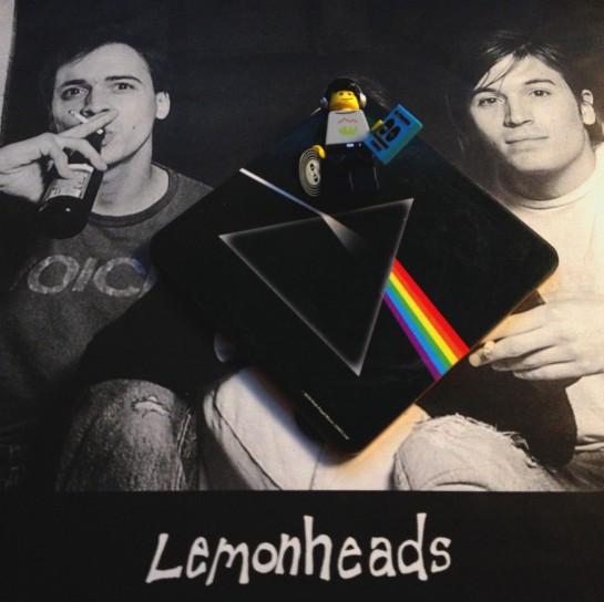 Lemonheads Shame ray 01
