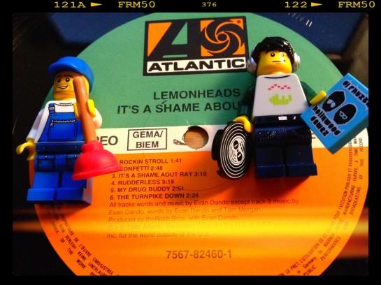Lemonheads Shame ray 03