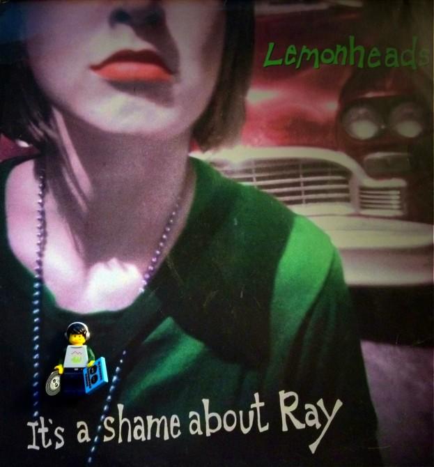 Lemonheads Shame ray 06