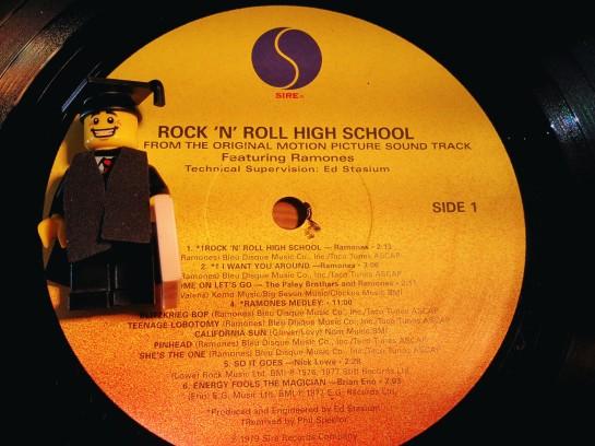 Rock n roll high school 06