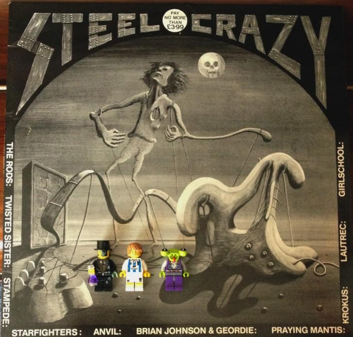 Steel Crazy 02