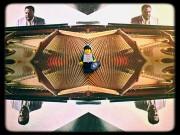 Thelonious Monk Criss-Cross 06