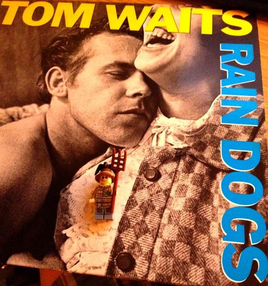 Tom Waits Rain Dogs 02