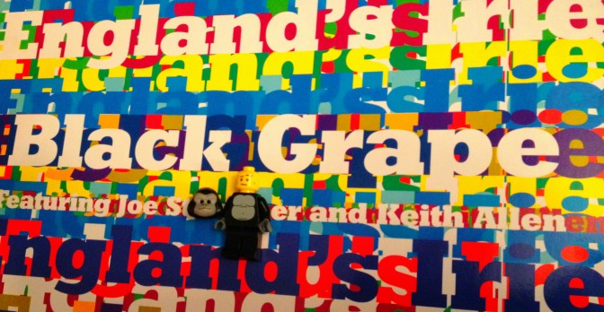Black Grape 01