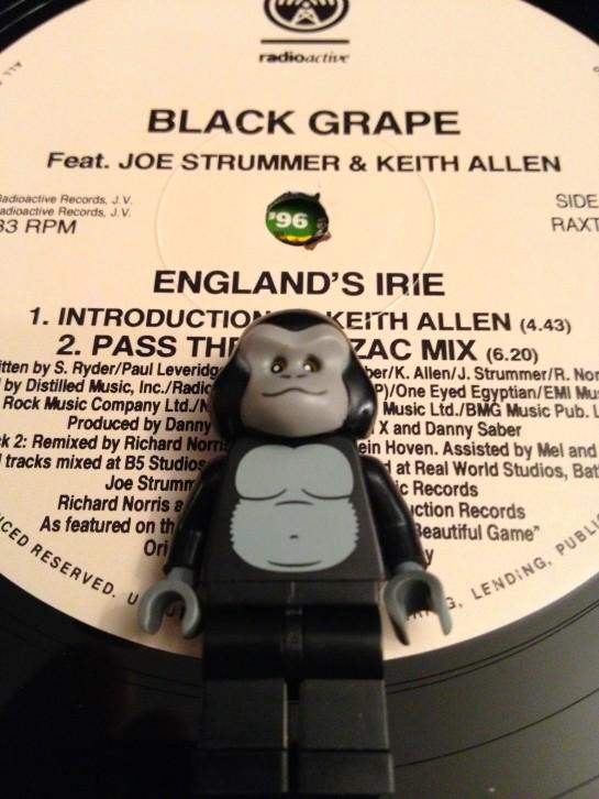 Black Grape 03