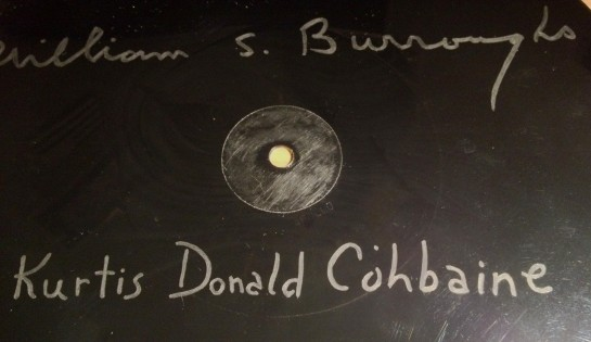 Burroughs Cobain Priest 02