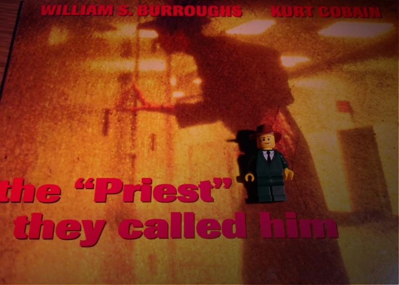Burroughs Cobain Priest 04