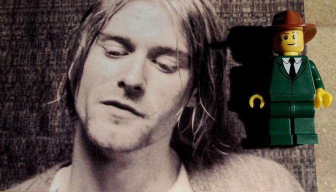 Burroughs Cobain Priest 05