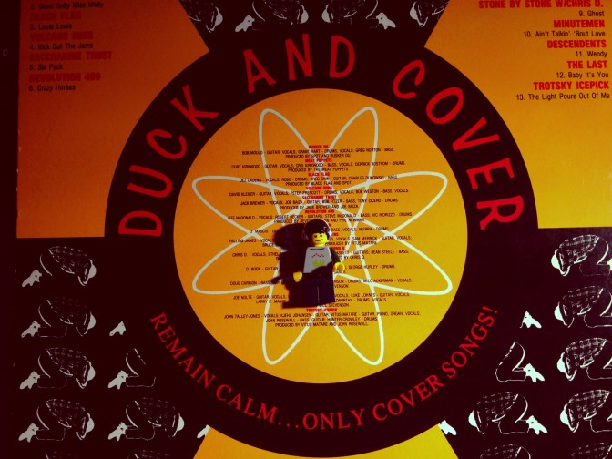 Duck and Cover 02