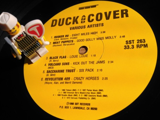 Duck and Cover 03