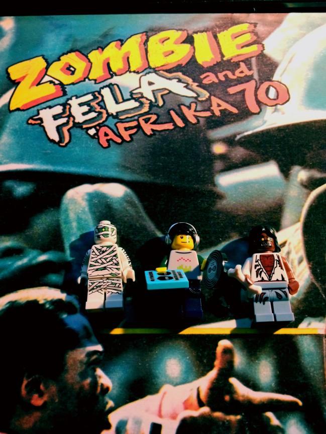 Fela Kuti Zombie 01