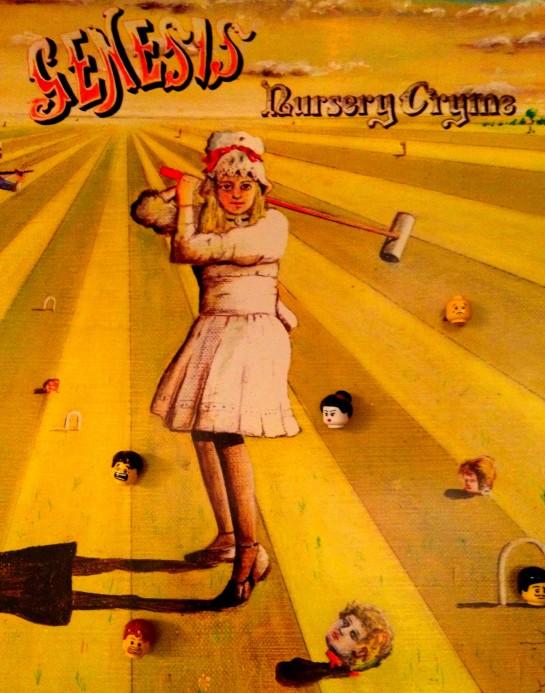 Genesis Nursery Cryme 02