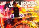 We Rock Like Girls Don't 02
