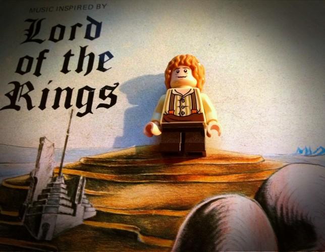 Bo Hansson Lord Rings 01