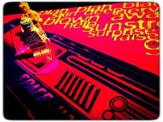 Guns Wankers 06