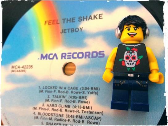 Jetboy Feel Shake 03