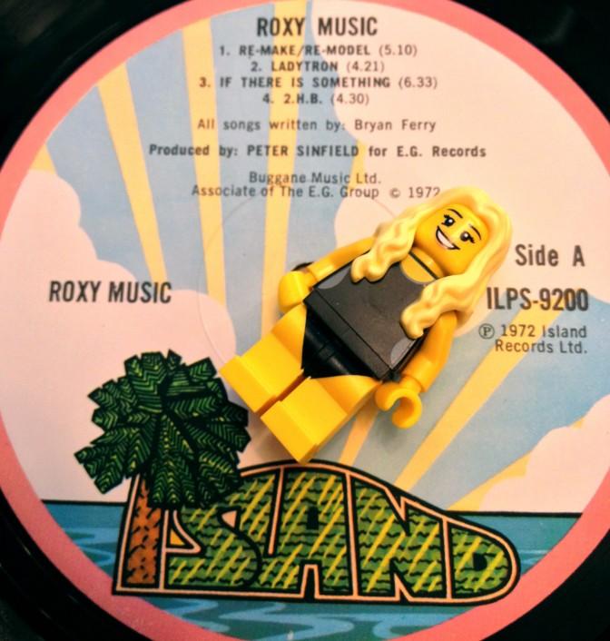 Roxy Music 09