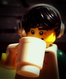 Cup Face