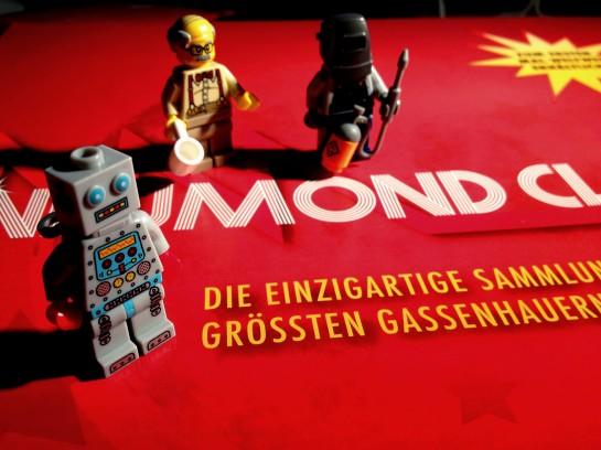 Neumond 01