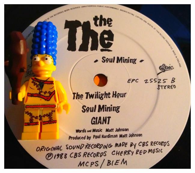 Soul Mining 04