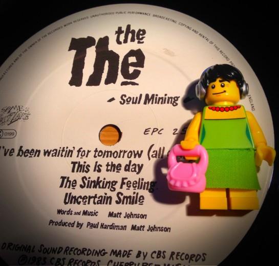 Soul Mining 05