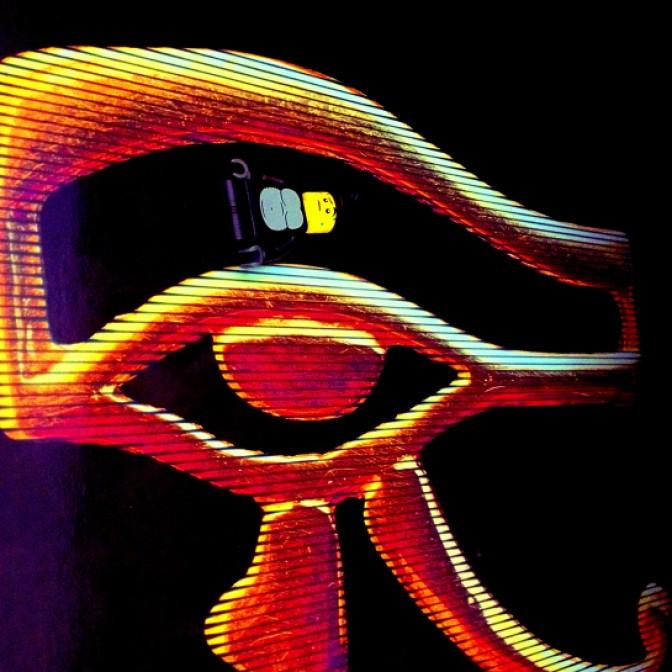 Vision Thing 07
