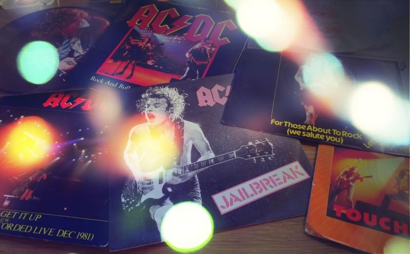 ACDC singles 03