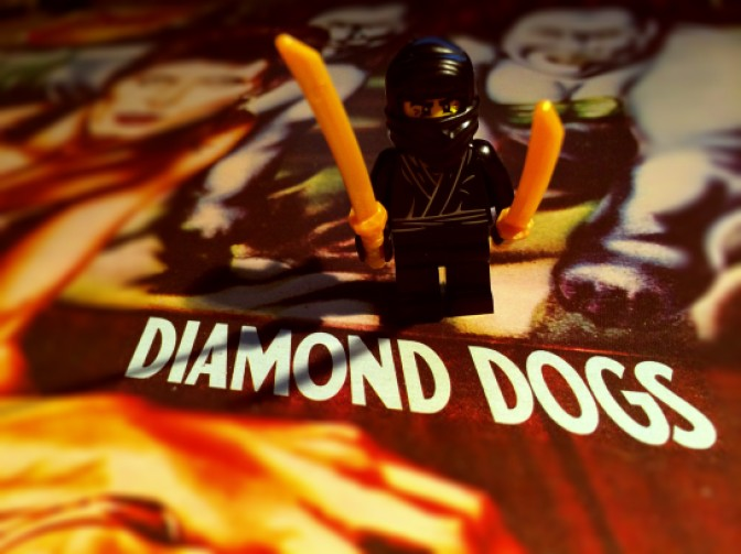 Bowie Diamond Dogs 04