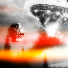 Brightest Starz 03