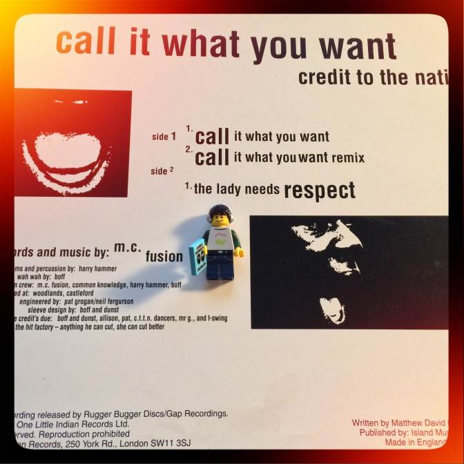 Credit Nation Call What Want 03