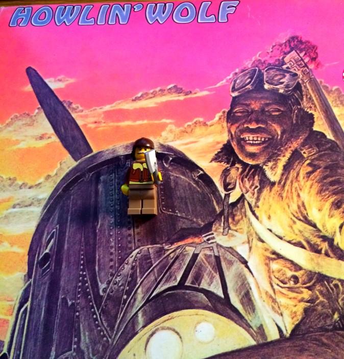 Howlin Wolf 01