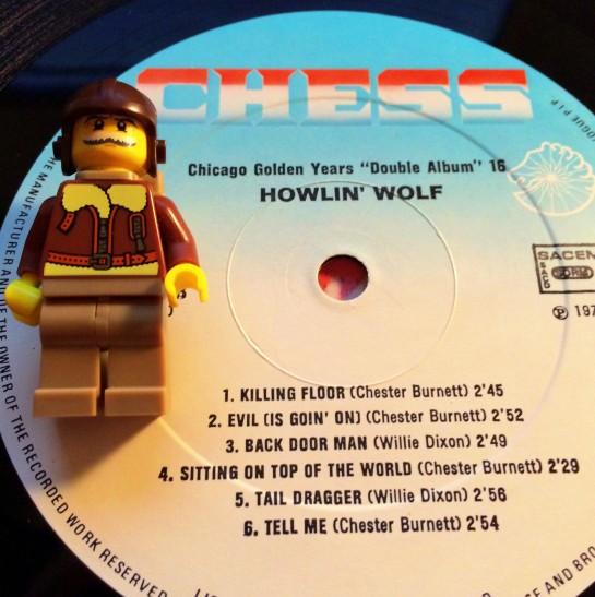 Howlin Wolf 07