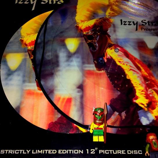 Izzy Stradlin Pressure 01