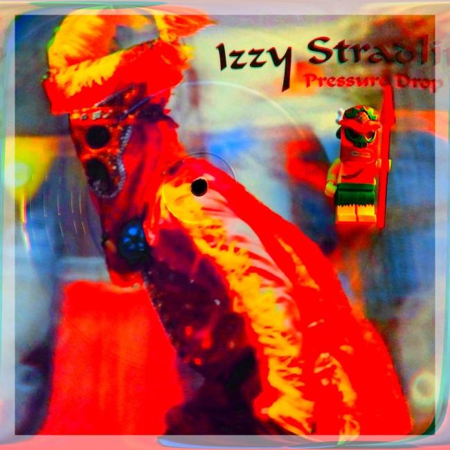 Izzy Stradlin Pressure 04