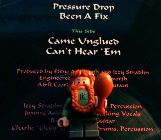 Izzy Stradlin Pressure 05