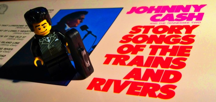 Johnny Cash Rivers Trains 05