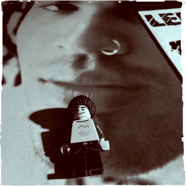 Lenny Kravitz Let Love 02