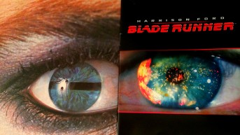 Replicas vs. Replicants