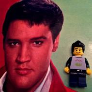 Elvis Kissin Cousins 01