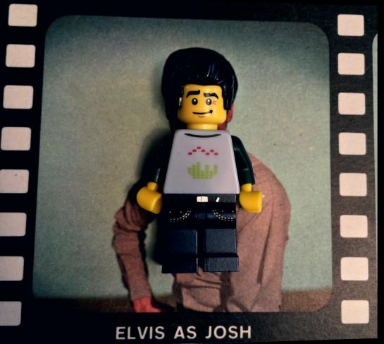 Elvis Kissin Cousins 03