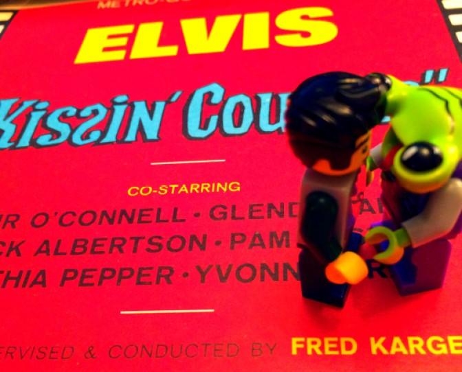 Elvis Kissin Cousins 06