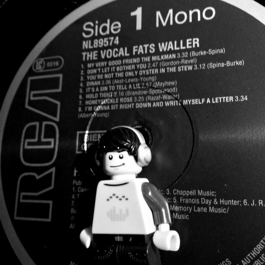 Fats waller 04