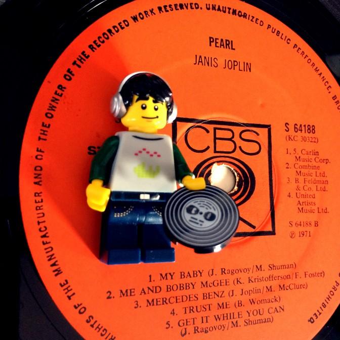 Janis Joplin Pearl 02