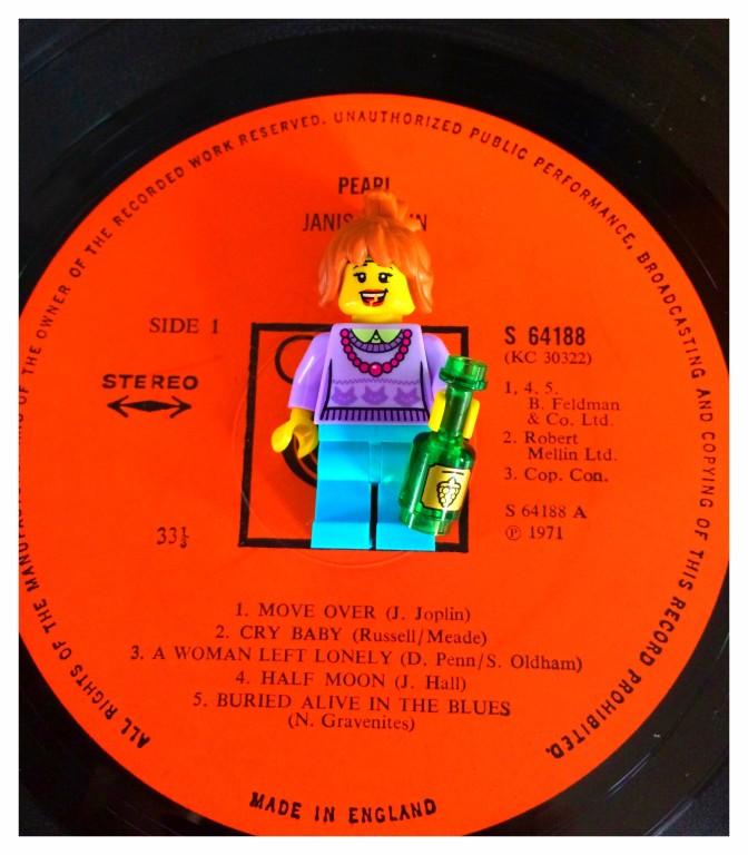 Janis Joplin Pearl 03
