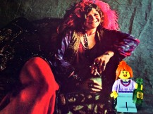 Janis Joplin Pearl 04