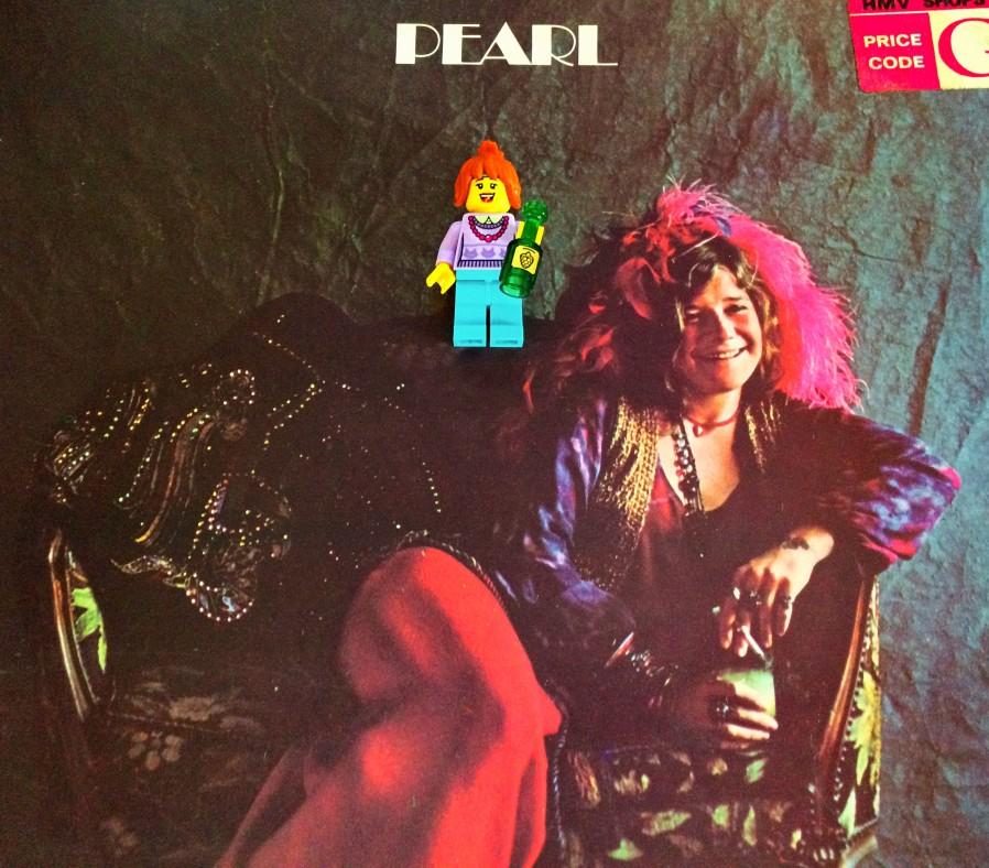 Janis Joplin Pearl 06