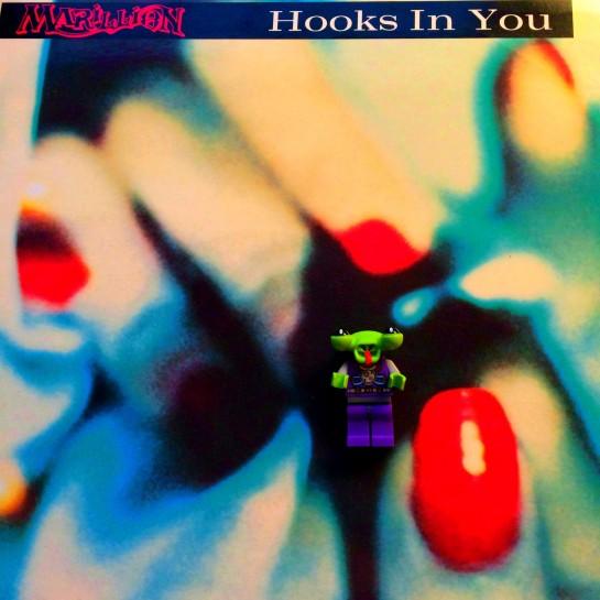 Marillion Hooks 02