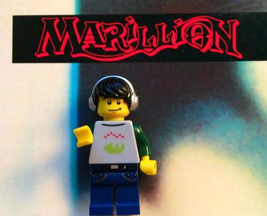 Marillion Hooks 05