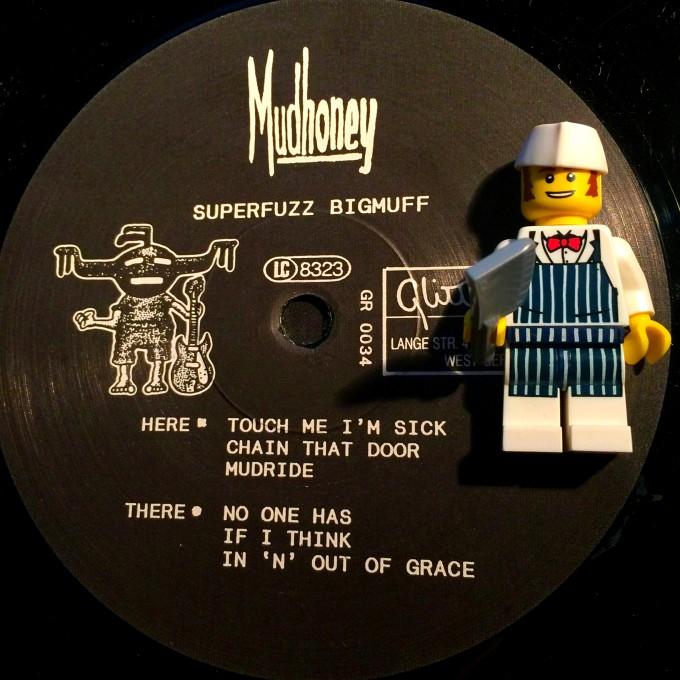 Mudhoney Superfuzz 04