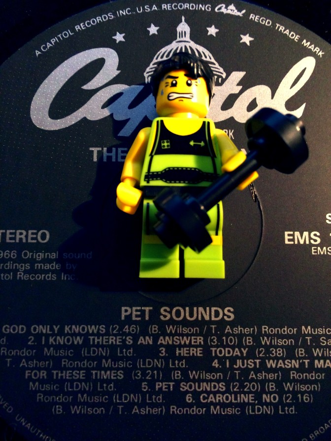 Pet Sounds 09